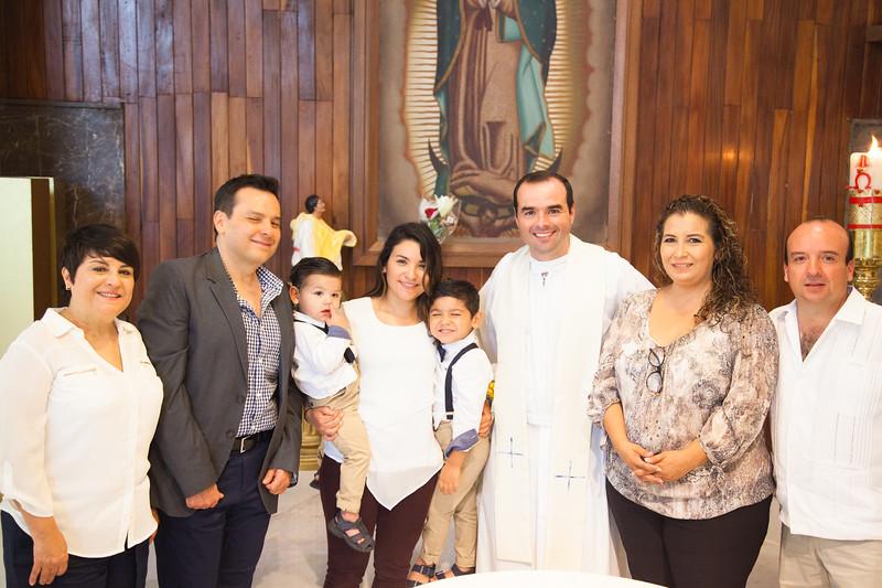 Bautizo Santi y Mateo-7303.jpg