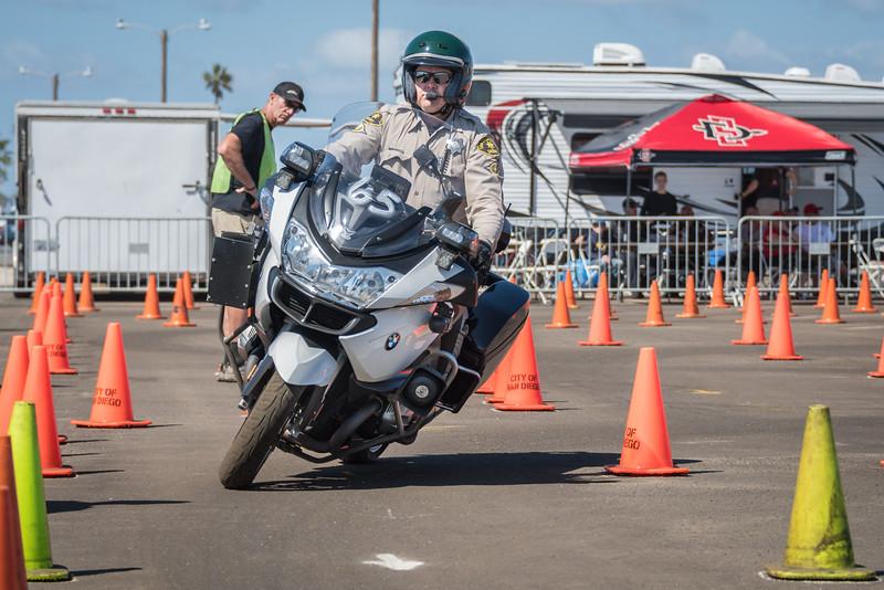 Rider 65-41.jpg