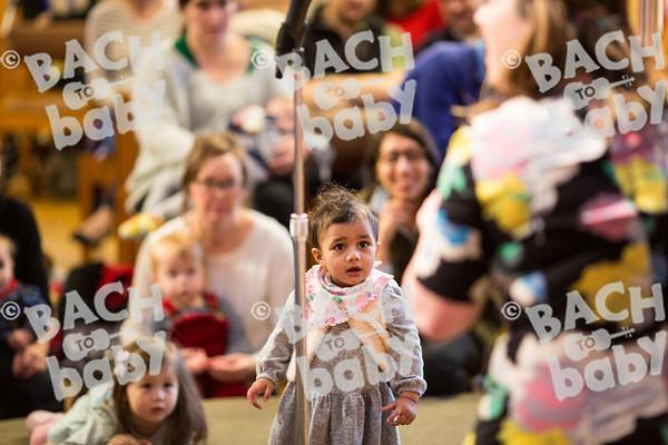 Bach to Baby 2018_HelenCooper_Wimbledon-2018-03-24-19.jpg