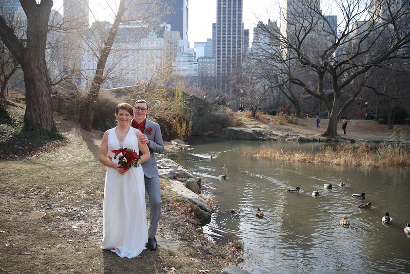 Central Park Wedding  - Regina & Matthew (61).JPG