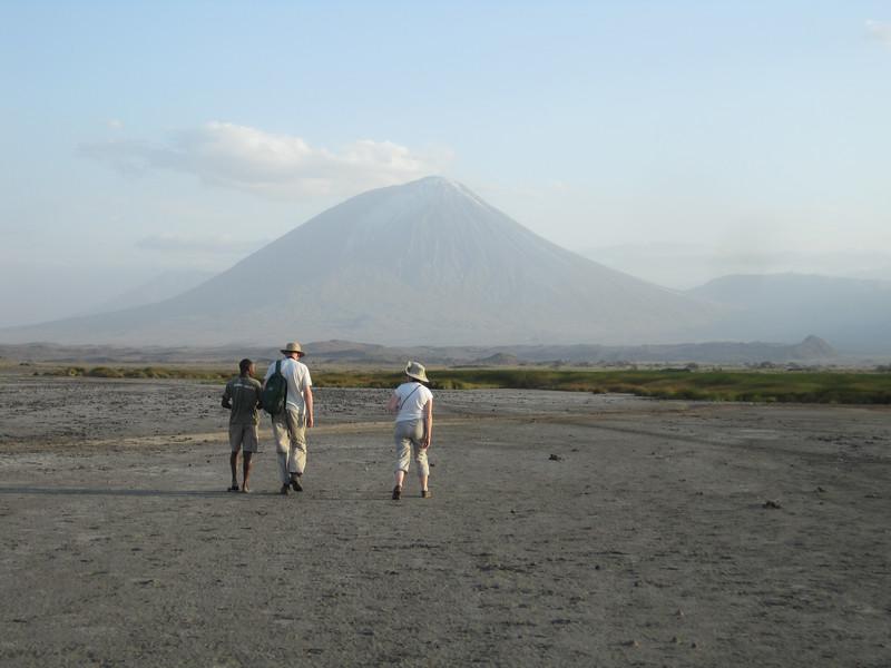 Tanzania14-4207.jpg
