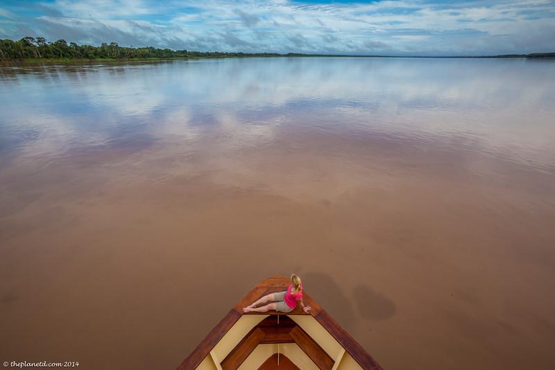 Amazon-international-expeditions-9.jpg