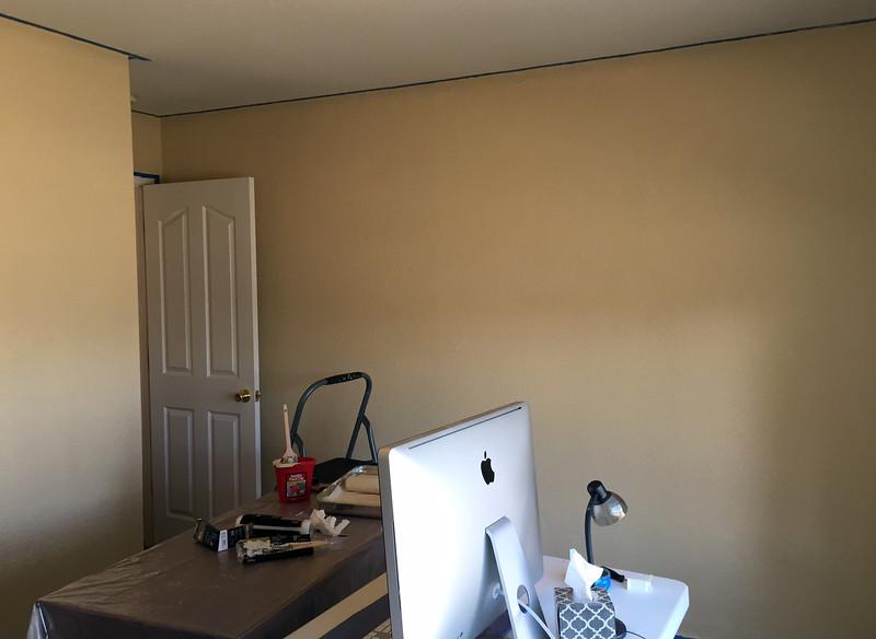 office painted.jpg