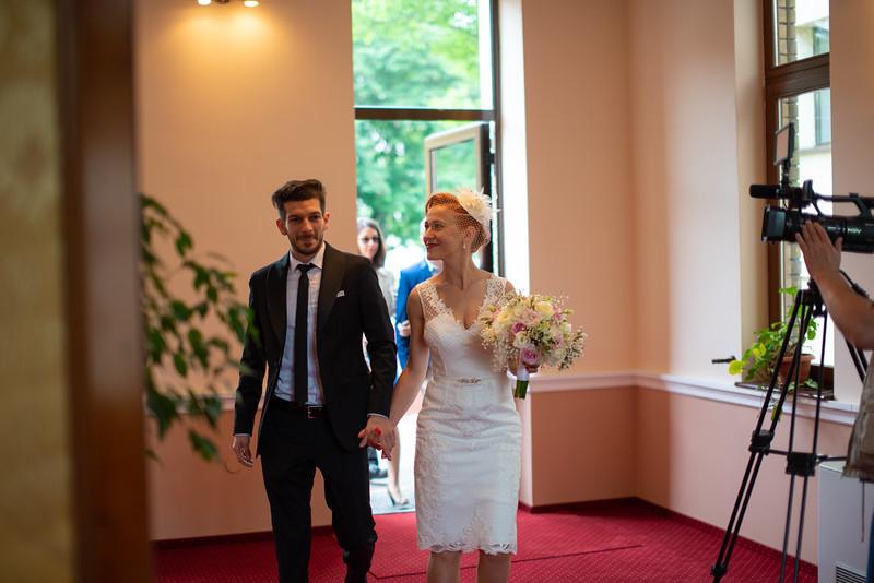 Nadina & Dani, foto nunta (143).jpg