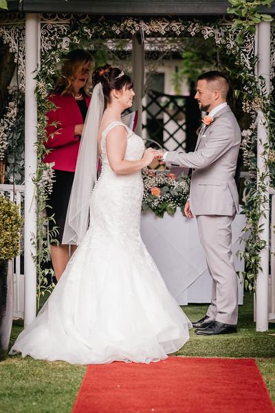Campbell Wedding-169.jpg