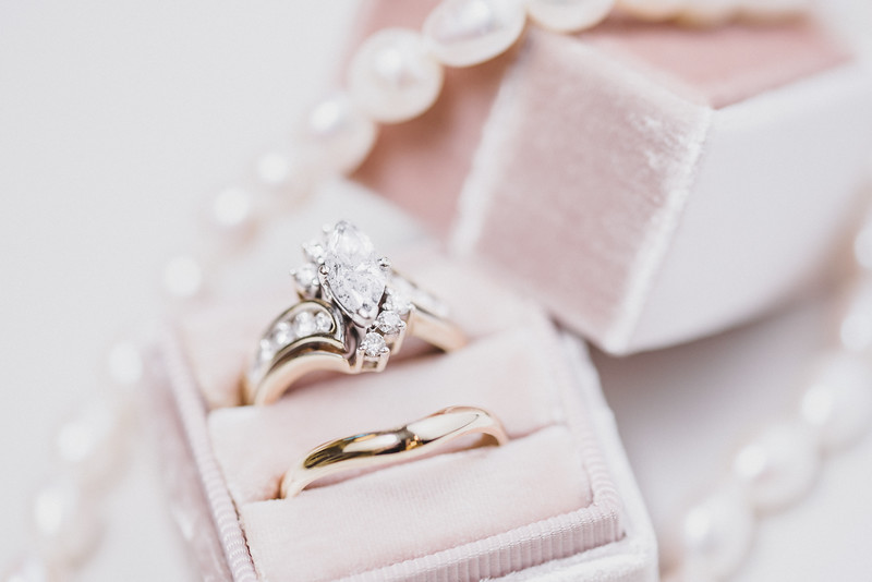 SS-Classic-Elegant-Wedding-at-Masonic-Villages-Elizabethtown-7254.jpg