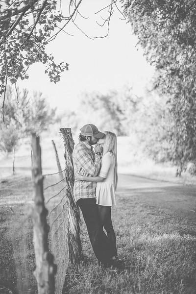 Engagements-204.jpg