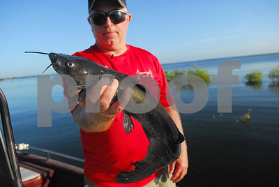 proposed-tawakoni-catfish-regulation-a-compromise-solution