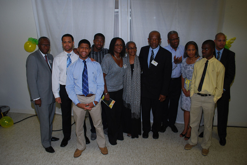 Johnson's Family Reunion 2012_0406.jpg