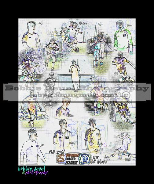 Team8x10ab.jpg