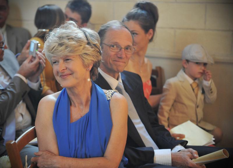 Helen and Frederick Wedding - 204.jpg