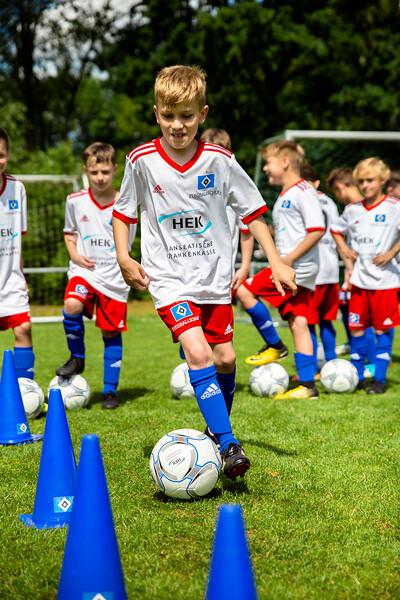 wochenendcamp-fleestedt-090619---f-41_48042337747_o.jpg