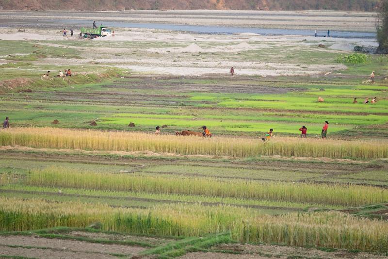 Nepal 021(20150407-DSCF0457)