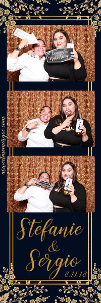 Orange County Photo Booth Rental, OC,  (407 of 115).jpg
