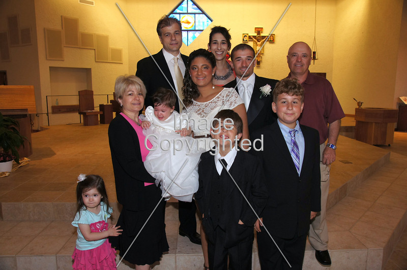 Angelica's Baptism_102.JPG