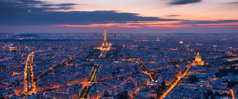 Above-Paris-3440x1440.jpg