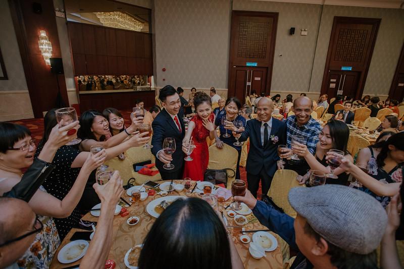 Choon Hon & Soofrine Banquet-411.jpg