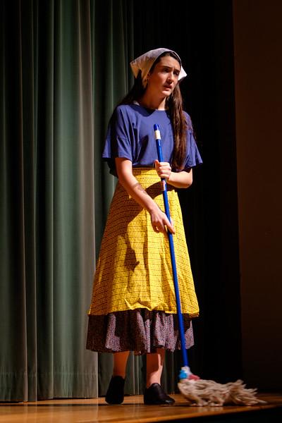 2015-11 Cinderella Rehearsal 0191.jpg