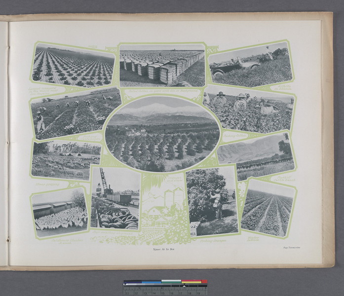 rbm-meline-1929map~29.jpg