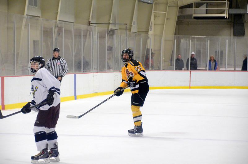 141004 Jr. Bruins vs. Boston Bulldogs-275.JPG