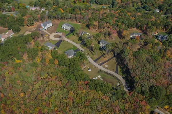 Deerfoot Estates