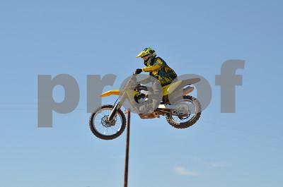 exp race 9