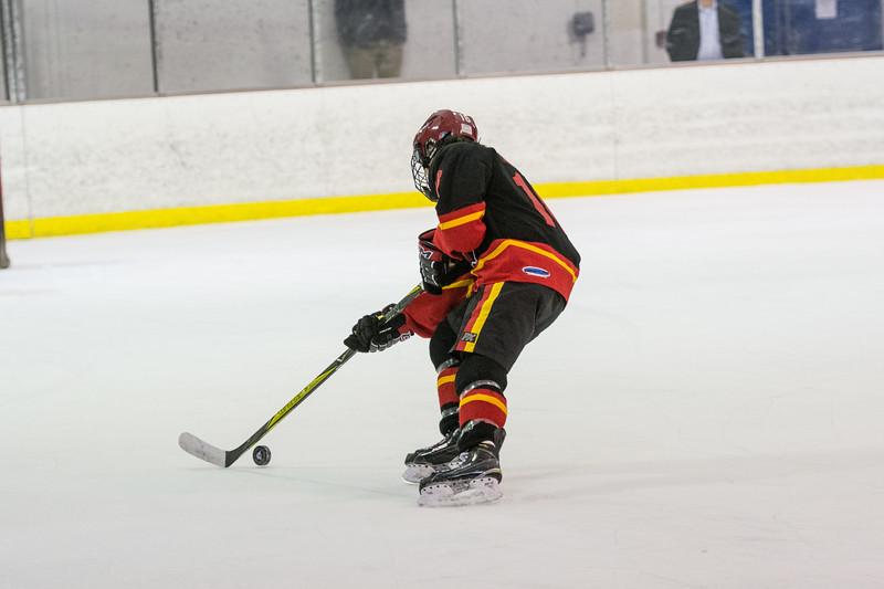 20180202 BI Hockey 322.jpg