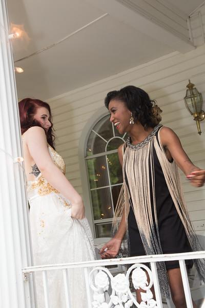 FaithAndJeremy-Wedding-0557.jpg