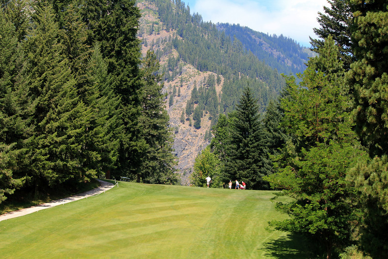 Leavenworth GC 097.JPG