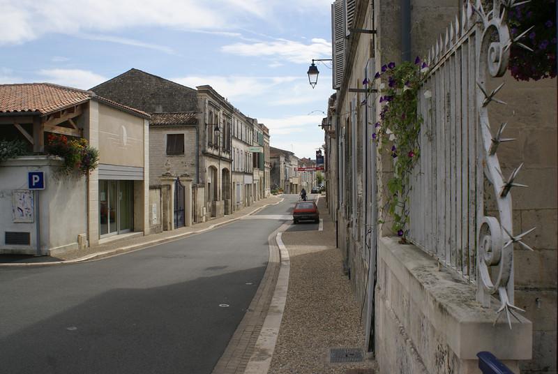 201008 - France 2010 289.JPG