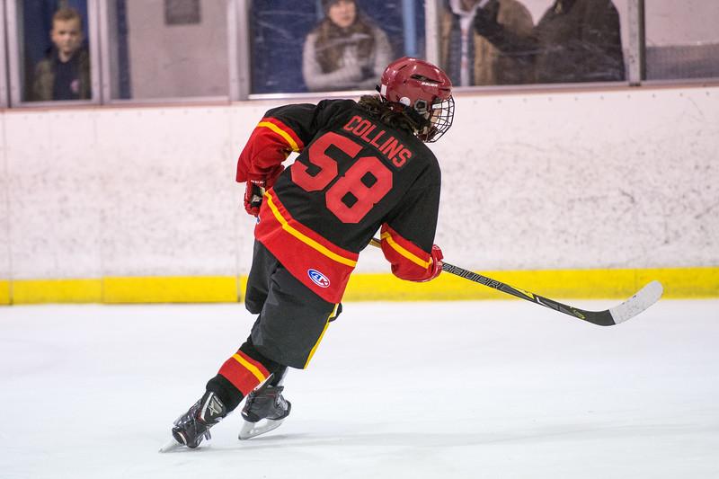 20180202 BI Hockey 292.jpg