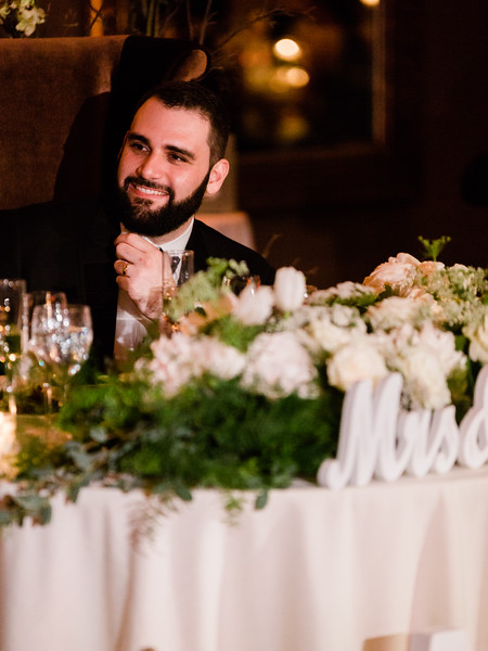 12 Toasts, Cake and Reception-017.jpg