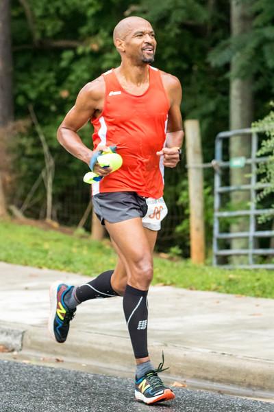 2017 Lynchburg Half Marathon 079.jpg