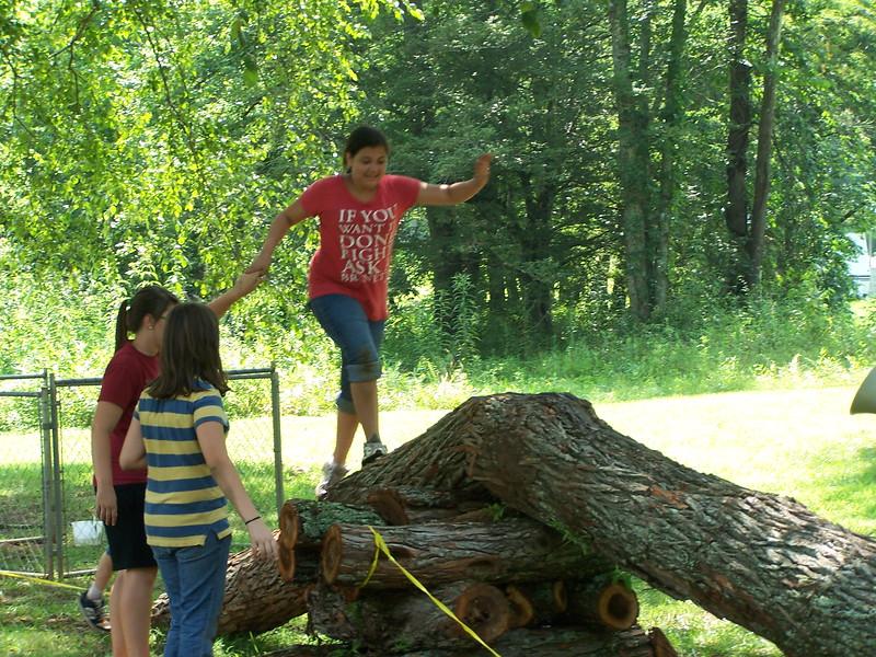 Camp Hosanna 2011 and earlier (89).JPG