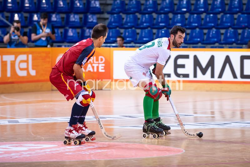 19-07-12-Portugal-Spain22.jpg