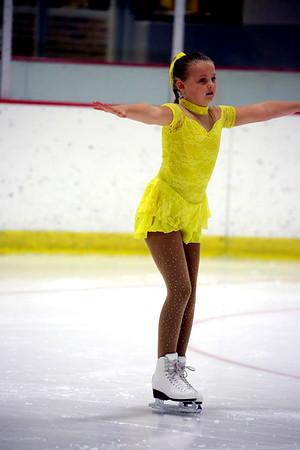 Jenna Paul