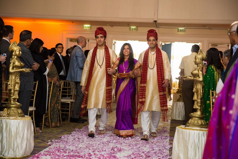 Nisha_Rishi_Wedding-687.jpg