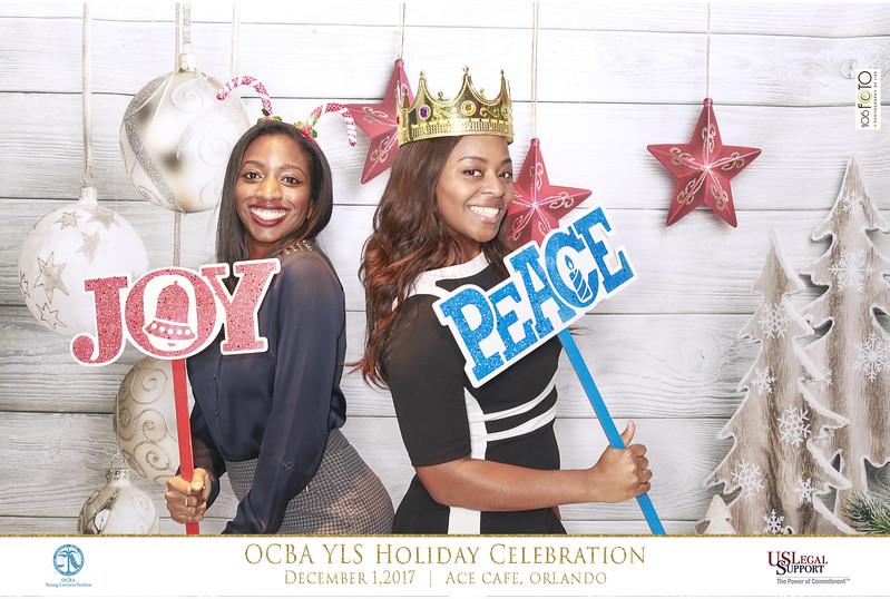 2017 OCBA YLS HOLIDAY PARTY-155.jpg