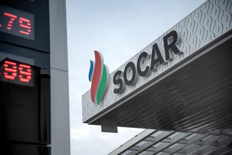 SOCAR Tm (209).jpg