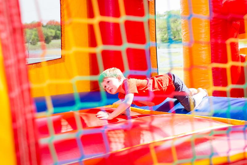 Sendero Family Event - Thomas Garza Photography-138.jpg