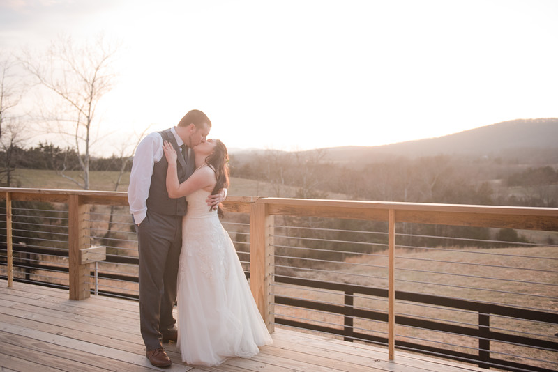 Johnson-Wedding_2019-2112.jpg