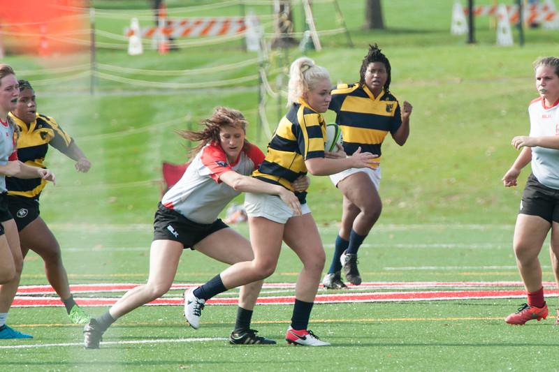 2016 Michigan Wpmens Rugby 10-29-16  012.jpg