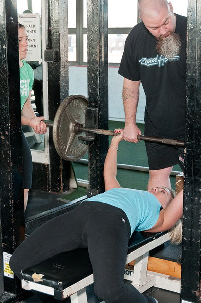 TPS Training Day 2-18-2012_ERF2218.jpg