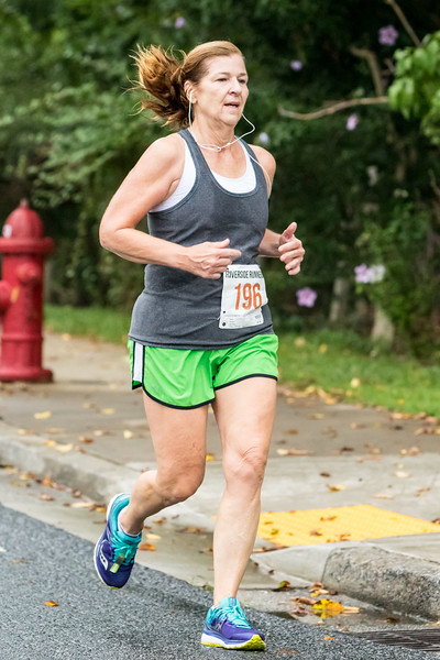 2017 Lynchburg Half Marathon 129.jpg