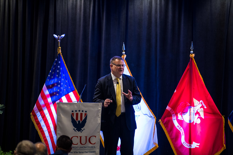 DCUC Confrence 2019-397.jpg
