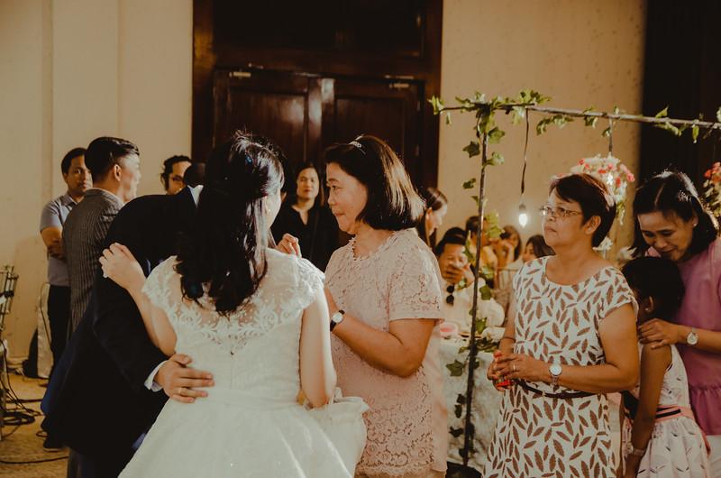 Francis Rachel Wedding-828.jpg