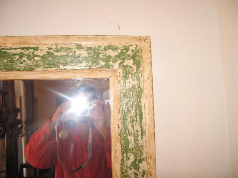 16-MC green white mirror (2).jpg