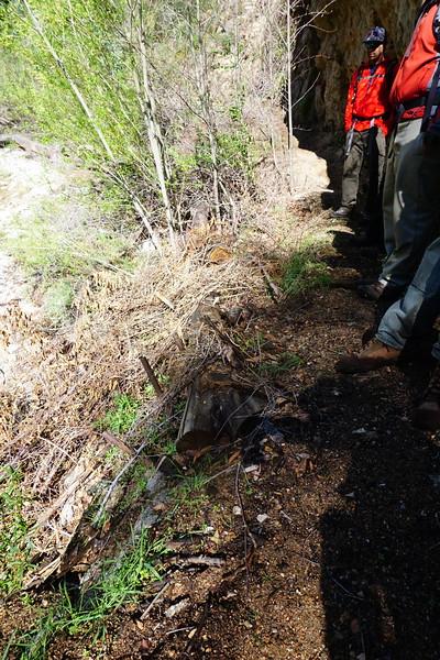 20160218096-Gabrielino Trail Scouting.JPG
