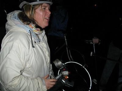 2009-02-27 Critical Mass