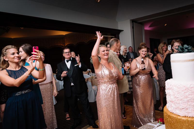 Flannery Wedding 4 Reception - 83 - _ADP5864.jpg